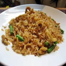 home cuisine ร ว วร านอาหาร bharani home cuisine แผนท เบอร โทรศ พท review