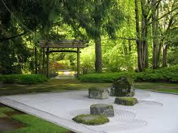contemporary japanese zen garden minecraft and decorating
