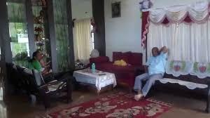 Home Furniture Dealers In Bangalore House For Sale 3 Bhk U20b9 In 6th Cross Health Layout Nagarbhavi
