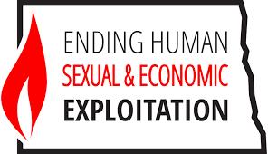 Seeking Fuse Fuse Dakota Ending Human Trafficking In Dakota