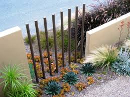 debora carl landscape design contemporary landscape san