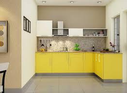Aluminium Fabrication Kitchen Cabinets In Kerala Malabary Modular Kitchen