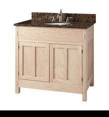 30 Inch Vanity Cabinet 30 Inch Unfinished Bathroom Vanity Cabinet Best Bathroom And