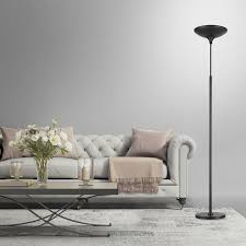 height adjustable floor lamps you u0027ll love wayfair