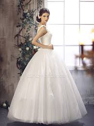 wedding dresses for brides to be wedding dresses wedding dresses