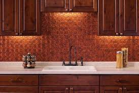 copper kitchen backsplash copper kitchen backsplash 53 images 1000 images about