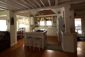 kitchen kitchen cabinet outlet appliance with slate appliances