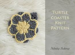 free patterns melody s makings