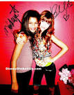 what is zendaya coleman phone number 2011