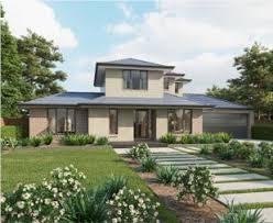 new melbourne home designs view the u0027top 80 u0027 metricon designs