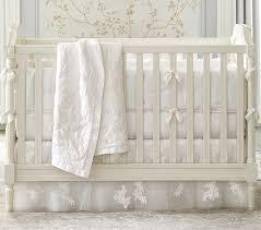 Baby Comforter Sets Crib U0026 Nursery Bedding Sets Pottery Barn Kids