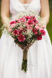 wedding flowers toowoomba 552 best feeling floral images on branches flowers