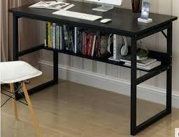 bureau d ordinateur à vendre bureau d ordinateur le bureau dordinateur parfait emperor 200