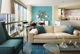 living room themes home interior design ideas alwaysabridesmaid us