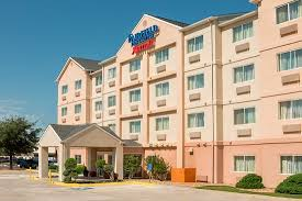Comfort Inn And Suites Abilene Tx Fairfield Inn U0026 Suites Abilene 85 1 0 5 Updated 2017