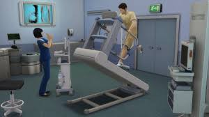 Treadmill Meme - treadmill fall gifs get the best gif on giphy