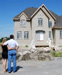 buying older homes excellent buying new homes vs old homes images best ideas interior