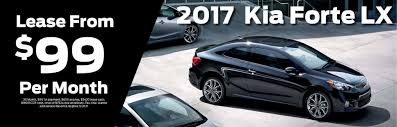 cars kia kia dealership racine wi used cars frank boucher kia of racine