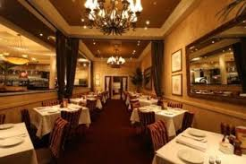 brio raleigh open table photo of brio tuscan grille cherry hill nj united states baby