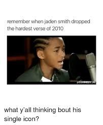 Jaden Smith Meme - 25 best memes about jaden smith jaden smith memes