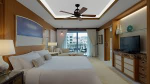 st regis saadiyat island resort abu dhabi