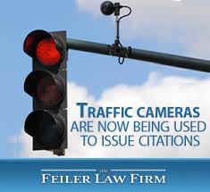 red light cameras miami locations why are so many red light camera tickets being issued in miami dade