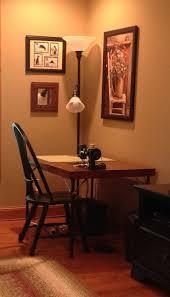 100 singer kitchen cabinets zorba u0027s secret sewing
