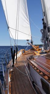 1497 best boats images on pinterest boats sailing ships and