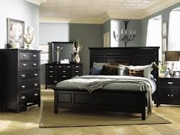 Bedroom Sets On Sale Modern Bedroom Sets For Sale Home Design Ideas