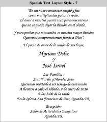wording wedding invite wedding images cinderella