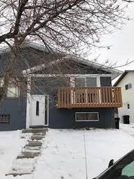 whitehorn real estate calgary whitehorn homes for sale
