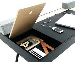 bureau pratique bureau pratique et design meubles design scandinave coin travail