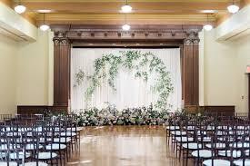 wedding venue houston ideson library wedding venue destination wedding
