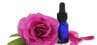 imagenes flores relajantes sacamos stress masajes relajantes y terapéuticos santiago