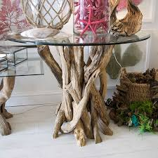 coastal dining room furniture dining tables driftwood dining table for sale coastal living