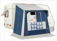 Dorema Porch Awnings Caravan Awnings U0026 Motorhome Annexes Black Country Awnings