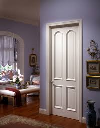 Trustile Exterior Doors Wooden Doors Collection From Trustile