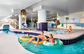 top family resorts myrtle beach myrtle beach family vacation