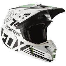 fox motocross gear canada fox racing v2 union se helmet blackfoot online canada