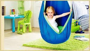 h ngeschaukel kinderzimmer hängeschaukel für kinderzimmer home referenzen ideen