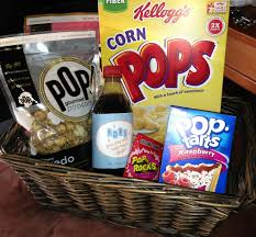 family gift basket ideas diy why spend more s day gift baskets