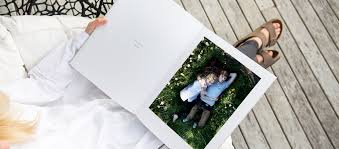 quality photo albums photo albums for couples photo books for couples milk books