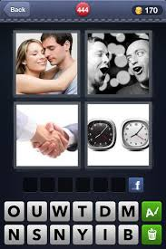 4 pics 1 word answer for level 444 4pics1wordsolution