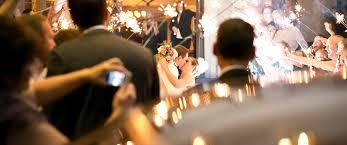 atlanta photographers atlanta wedding photographers and spencer photography