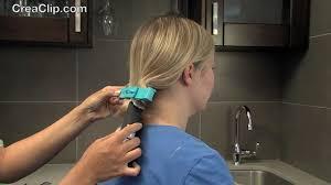 hairstyle for bob cut hair how to cut an a line bob haircut diy and cut a bob hairstyle