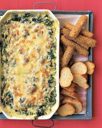 interesting thanksgiving side dishes the wild card side unique thanksgiving dishes martha stewart