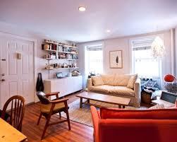 Dynamic Home Decor Houzz Small Apartment Houzz