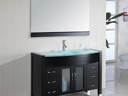 Kitchen Vanity Cabinets Bathroom Vanities Exquisite Bathroom Vanity Cabinet With Kitchen
