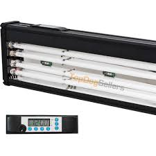 30 led aquarium light odyssea t5 quad timer 6500k aquarium light led freshwater plant 24