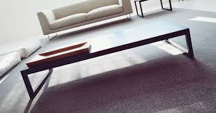 Simple Design Coffee Table Coffee Addicts - Simple coffee table designs